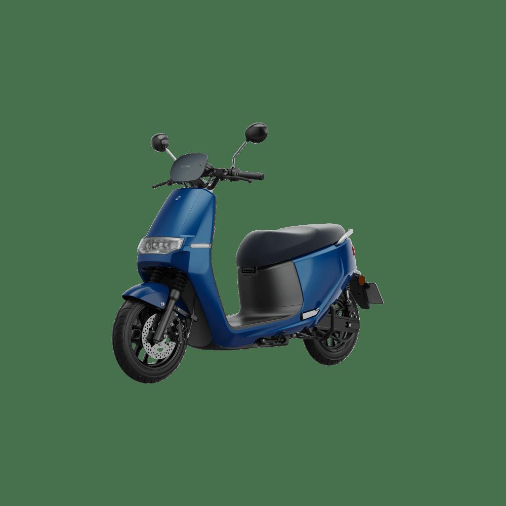 E2 MAX-电动车-09_车