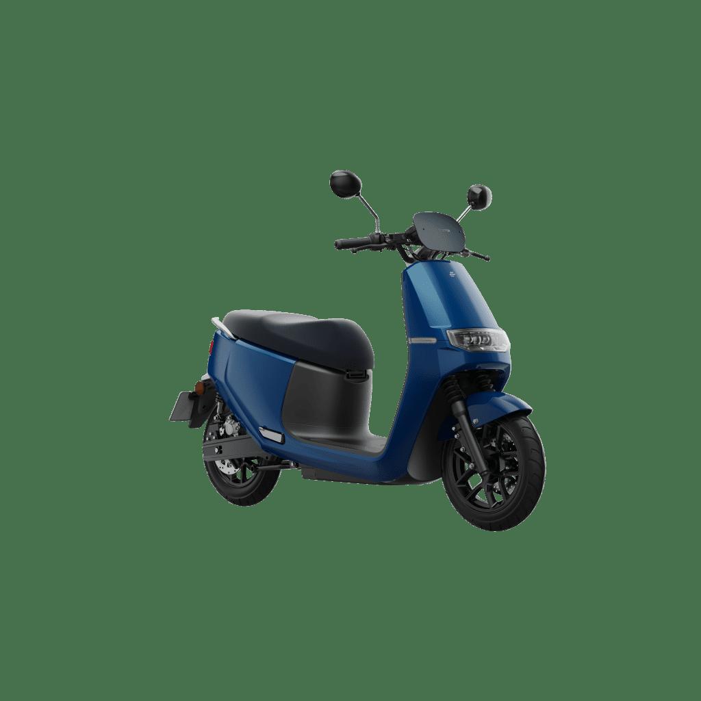 E2 MAX-电动车-10_车