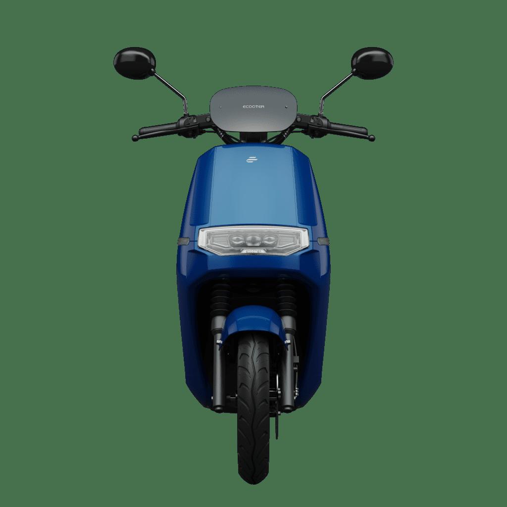 E2 MAX-电动车-38_车
