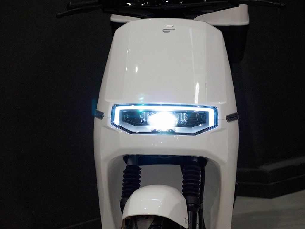 E2-MAX-DELIVERY