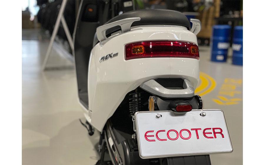 ecooter-e2-max-2
