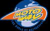 Motoway-Logo